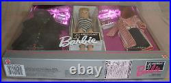 Barbie 35th Anniversary giftset package 1959 Easter Parade Roman Holiday
