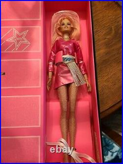 Classic Jem Wave 1, 2012 Integrity Toys. Jem and the Holograms RARE MINT In Box