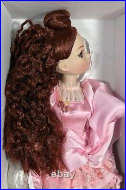 Robert Tonner Ellowyne Wilde The Lighter Side Convention Doll LE200 Mint